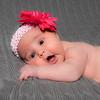 PRINT_Laynee_Doebbling_Newborn_SMUGMUG-00636