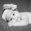 PRINT_Laynee_Doebbling_Newborn_SMUGMUG-00660-3