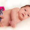 Baby Ashlynn (39 of 53)