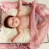 Baby Ashlynn (35 of 53)
