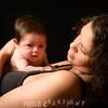 Baby Ashlynn (12 of 53)