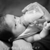 Baby Ashlynn (32 of 53)