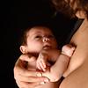 Baby Ashlynn (21 of 53)