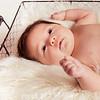 Baby Ashlynn (38 of 53)