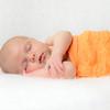 {Newborn} Alayna (6 of 40)