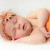{Newborn} Alayna (7 of 40)