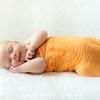 {Newborn} Alayna (2 of 40)