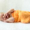 {Newborn} Alayna (3 of 40)