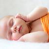 {Newborn} Alayna (5 of 40)