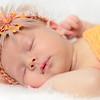 {Newborn} Alayna (9 of 40)