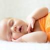 {Newborn} Alayna (4 of 40)