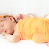 {Newborn} Alayna (8 of 40)