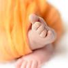 {Newborn} Alayna (11 of 40)