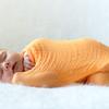 {Newborn} Alayna (1 of 40)