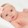 PRINT_Enhanced_Newborn_EB-2042