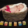 PRINT_Enhanced_Newborn_EB--4