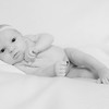 PRINT_Enhanced_Newborn_EB-2092-2