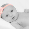 PRINT_Enhanced_Newborn_EB-2042-5