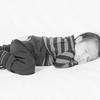 Newborn_DN_PRINT_Enhanced-4634-2