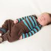 Newborn_DN_PRINT_Enhanced-4617