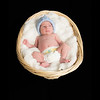Newborn_DN_PRINT_Enhanced--5