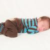 Newborn_DN_PRINT_Enhanced-4634