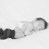 Newborn_DN_PRINT_Enhanced-4660-2