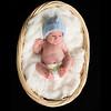 Newborn_DN_PRINT_Enhanced--3