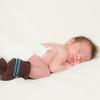 Newborn_DN_PRINT_Enhanced-4660