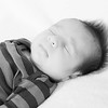 Newborn_DN_PRINT_Enhanced-4619-2
