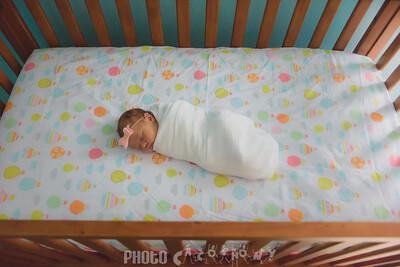 {Newborn} Finlee (126 of 41)