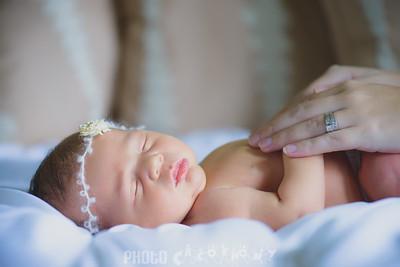 {Newborn} Finlee (135 of 41)