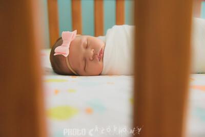 {Newborn} Finlee (128 of 41)