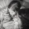 {Newborn} Finlee (12 of 41)