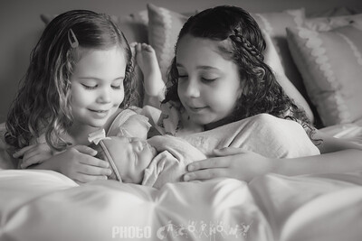{Newborn} Finlee (8 of 41)