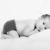 PRINT_PROOFS_Newborn_baby_Flynn-8476-2
