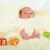 PRINT_PROOFS_Newborn_baby_Flynn--2