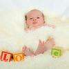PRINT_PROOFS_Newborn_baby_Flynn-