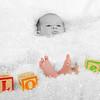 PRINT_PROOFS_Newborn_baby_Flynn--3