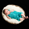 Newborn_Olivia_PRINT_Enhanced--8