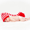 Newborn_Olivia_PRINT_Enhanced--9