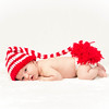 Newborn_Olivia_PRINT_Enhanced--11