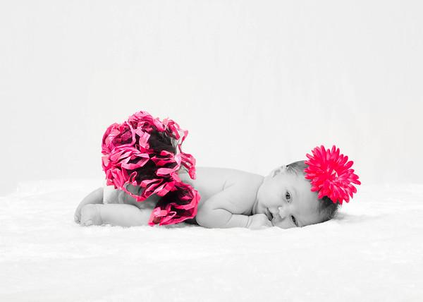 Newborn_Olivia_PRINT_Enhanced--15