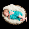 Newborn_Olivia_PRINT_Enhanced--5