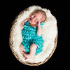 Newborn_Olivia_PRINT_Enhanced--7