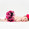 Newborn_Olivia_PRINT_Enhanced--13