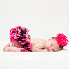 Newborn_Olivia_PRINT_Enhanced--14