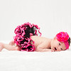 Newborn_Olivia_PRINT_Enhanced--16