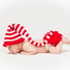 Newborn_Olivia_PRINT_Enhanced--10