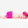 Newborn_Olivia_PRINT_Enhanced--18